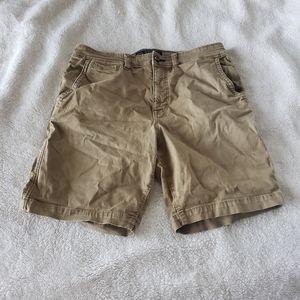 AE Extrem Flex Classic Shorts